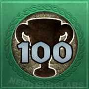 win-some-lose-some_1 achievement icon