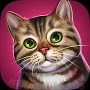 feline-good achievement icon