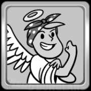 wholly-holy achievement icon