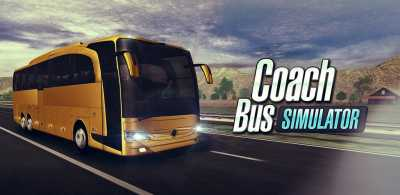 Coach Bus Simulator achievement list