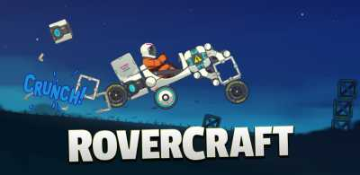 Rovercraft: Race Your Space Car achievement list