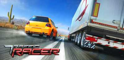 Traffic Racer achievement list