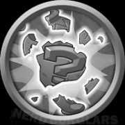 pottery-trained achievement icon