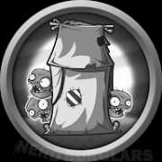 spawn-camping achievement icon