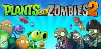 Plants vs Zombies 2 Free achievement list icon