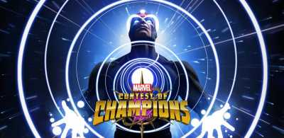 MARVEL Contest of Champions achievement list