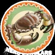 seriously-crabby achievement icon