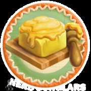 better-with-butter achievement icon