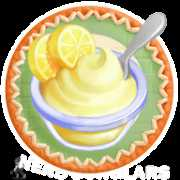when-life-gives-you-lemons achievement icon