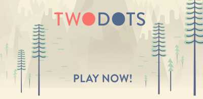 Two Dots achievement list