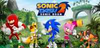 Sonic Dash 2: Sonic Boom achievement list icon