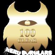 100th-victory-against-boss achievement icon
