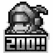 its-over-9000 achievement icon
