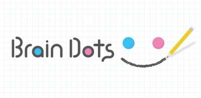 Brain Dots achievement list
