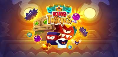 King of Thieves achievement list