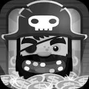 Pirate Kings™️ Achievement List - Nerdburglars Gaming