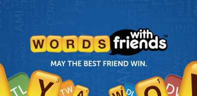 Words With Friends achievement list