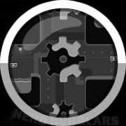 grinds-my-gears achievement icon