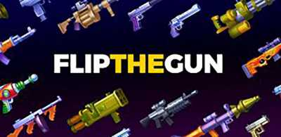 Flip The Gun Android achievement list