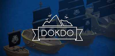 DOKDO achievement list