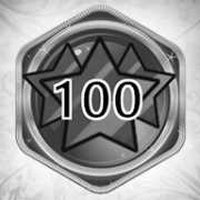 centurion_6 achievement icon
