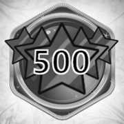 master-of-strength achievement icon