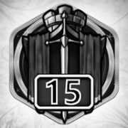 king-of-kings_1 achievement icon