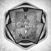 general_5 achievement icon
