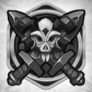 brawler_16 achievement icon