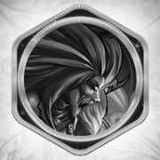 reaver achievement icon