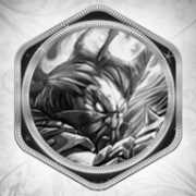 conqueror_27 achievement icon
