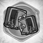 treasure-hunter_20 achievement icon