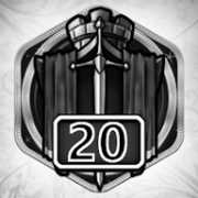 the-emperor_1 achievement icon