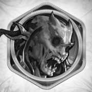 dark-ritual achievement icon