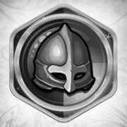 sentinel-prime achievement icon