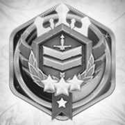 olympus-has-fallen achievement icon