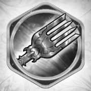 now-this-is-a-knife achievement icon