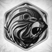 we-are-the-champions achievement icon