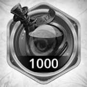 millennial_1 achievement icon