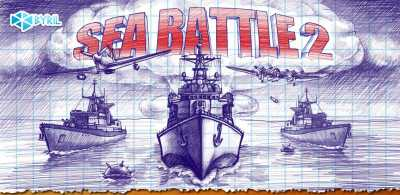 Sea Battle 2 achievement list
