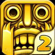 temple-runner achievement icon