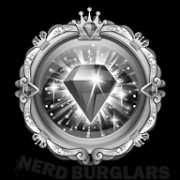bejeweler-platinum achievement icon