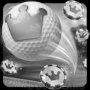 golf-clash-expert achievement icon