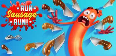 Run Sausage Run! achievement list