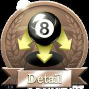 control-master achievement icon