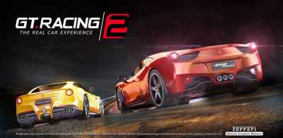 GT Racing 2: The Real Car Exp achievement list
