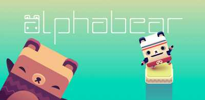 Alphabear achievement list