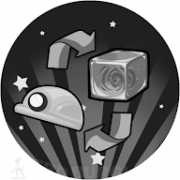 gear-recycler achievement icon