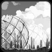 tomorrowland achievement icon
