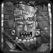 monster-temple achievement icon